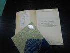 Увидеть фото Книги Учись грамотно писать по-русски 39217060 в Майкопе