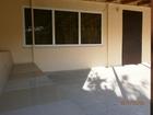 Смотреть фотографию Дома Продам уютное домовладение по выгодной для вас цене 68761512 в Майкопе