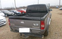 Продаю Mazda B-2500