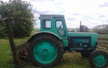Трактор Т-40 АМ