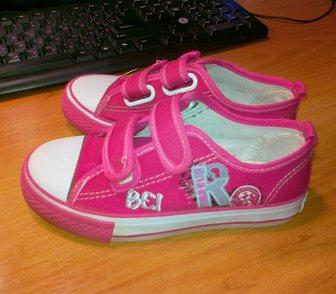 Фотография в   Вид одежды: Для девочек  Обувь  Размер: 31 в Майкопе 250