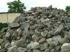 Просмотреть изображение Строительные материалы Шлак, песок, керамзит, щебень 32675012 в Майском