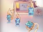 Увидеть фото  Бижутерия Fallon Jewelry оптом по доступным ценам 69314986 в Малоархангельске