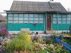 Фото в Недвижимость Продажа домов Продам дом в д. Миново, кирпичный, пл. 78 в Мценске 1200000
