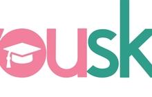 Сервис по оказанию образовательных услуг YouSkill