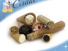 Просмотреть foto  Пряники, печенье, зефир оптом от производителя 38991790 в Мелеузе