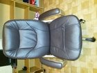 Смотреть фото Столы, кресла, стулья Кресло продажа 33408310 в Междуреченске