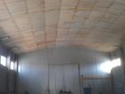 Смотреть foto  Сдаю производственно - складское помещение 38459607 в Миассе
