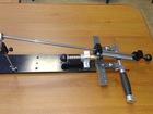 Скачать бесплатно foto  Ручная точилка для ножей 38610277 в Миассе