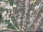Уникальное изображение Продажа домов Продам дом 115 кв, м, на участке 9 сот, Мелентьевка 38847792 в Миассе