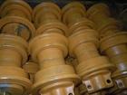 Смотреть фотографию  Запасные части на Т-130, Т-170, Б-10: Каток однобортный 24-21-169СП 39474450 в Мичуринске