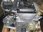 Новое фото Автозапчасти двигателя змз 405 406 409 евро 2 евро 3 евро4 на газель волгу 39806983 в Мичуринске