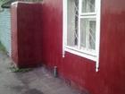 Увидеть foto  Продам кирпичный дом в Мичуринске 67749267 в Мичуринске