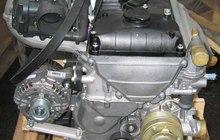 Двигателя змз 405 406 409 евро 2 евро 3 евро4 на газель волгу