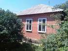 Свежее foto Коммерческая недвижимость Продажа домовладений в городе Миллерово ,Предложение 67791527 в Миллерово