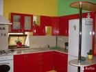 Новое фото Дома Продаётся Коттедж в городе Миллерово 69315316 в Миллерово