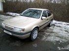 Opel Vectra 2.5МТ, 1994, 300000км