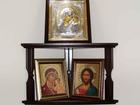 Фото в Мебель и интерьер Другие предметы интерьера Полка (собственное производство) изготовлена в Минске 40