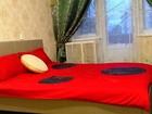 Фотография в Снять жилье Гостиницы Уютная и просторная квартира с хорошей аурой в Минске 50