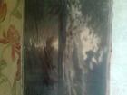 Фото в Хобби и увлечения Антиквариат габилен картина на шёлке вышетая китайского в Минске 2000000