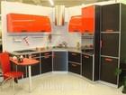 Просмотреть фотографию Разное Сборка, ремонт кухонной мебели 32524002 в Минске