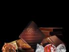 Изображение в   Большой выбор конфет, шоколада, печенья, в Минске 0