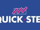 ���� �   ������� Quick Step. ���������� ��������. � ������ 169�900
