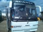 Скачать бесплатно фото  пассажирские перевозки 33453962 в Минске