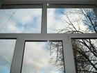 Скачать фотографию Двери, окна, балконы Окна в Витебске и по области, Цены ниже рыночных! 33895468 в Минске
