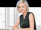 Фотография в Услуги компаний и частных лиц Рекламные и PR-услуги ВАШ МЕНЕДЖЕР ФАКСОВ.   http:/www. lademistroy. в Минске 8