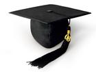Смотреть фотографию Курсовые, дипломные работы ВКР, дипломы, курсовые, отчеты, контрольные 34546083 в Минске