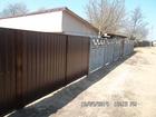 Смотреть фотографию  Бетонные заборы, тротуарная плитка, ворота, калитки 34566318 в Минске