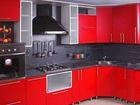 Увидеть изображение Производство мебели на заказ Сборка, разборка, ремонт мебели 34800993 в Минске