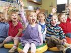 Скачать фотографию  Частный лингвистический детский сад и частная лингвистическая начальная школа 35042076 в Минске