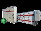 Новое фото  AquaVent и другие австрийские вентиляционные установки марки Frivent 35830962 в Минске