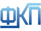 Изображение в   ООО ФинКонсалтПлюс оказывает консультации в Минске 1000000