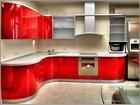 Уникальное foto Коммерческая недвижимость Кухни под заказ в Минске 36723155 в Минске