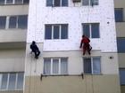 Фотография в   Компании «Alpion» предоставляет юридическим в Минске 41