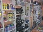 Уникальное foto  Продается готовый бизнес по продаже автозапчастей в Колодищах (Беларусь) 36803703 в Москве