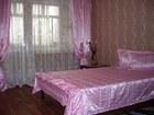 Изображение в   1-комнатная квартира (находится в 2 минутах в Минске 40