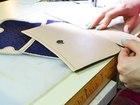 Скачать фото  Как сшить сумку, СУМКА СВОИМИ РУКАМИ, Изделия из кожи, 37443147 в Минске