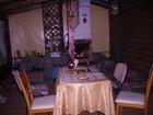 Фотография в Снять жилье Аренда коттеджей посуточно Отдых в гостевом домике в лесу     15 км в Минске 750