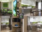 Фотография в   Дизайн-проект и реализация, оформление, декор, в Минске 100