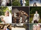 Фотография в Услуги компаний и частных лиц Фото- и видеосъемка Профессиональная свадебная фото-видеосъемка. в Минске 0