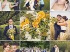 Фото в   Свадебная фото-видеосъемка по всей РБ. В в Минске 0