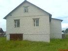 Скачать foto  Продается кирпичный , жилой дом в курортном п, Нарочь, 38484514 в Минске