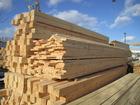 Уникальное фото Другие строительные услуги Куплю лес кругляк, 38743464 в Минске