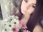 Фото в   Молодая девушка ищет работу. Имеется не большой, в Минске 0