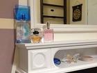 Смотреть foto Мебель для гостиной Полка декоративная 39116709 в Минске