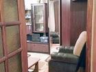 Фото в   Продается 2-х комнатная квартира по адресу в Минске 48900